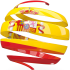 Logo Learn Spanish Online